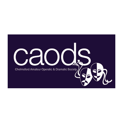 CAODS – Chelmsford Amateur & Dramatic Society